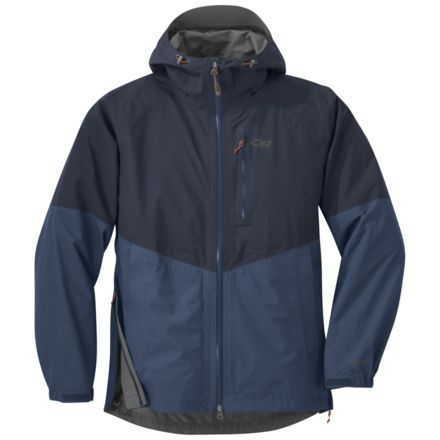Outdoor Research Foray Jacket Mens Up To 33 Off With