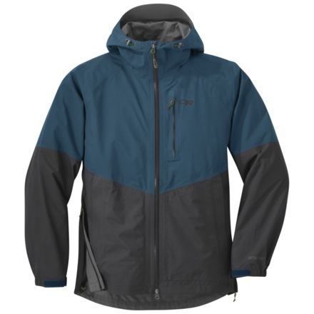 Outdoor Research Foray Jacket Men S Up To 26 Off With