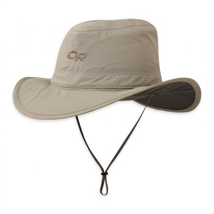5f8e8523c3d70 Outdoor Research Ghost Rain Hat - Mens