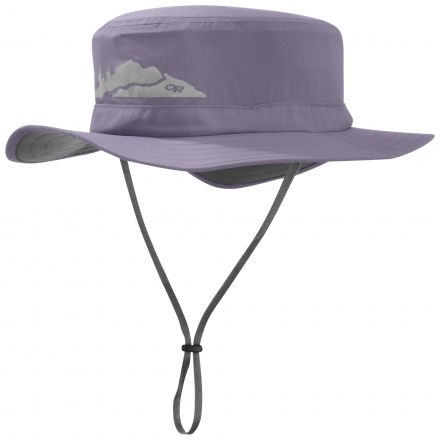 477b8a9f Outdoor Research Helios Sun Hat, Kids, Fig, S 243460-fig-S
