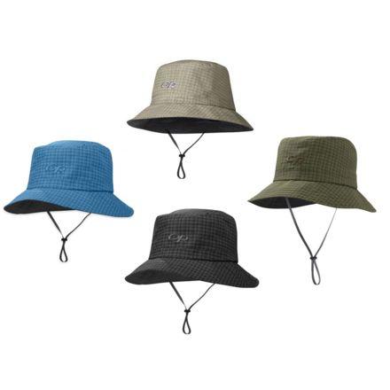 360309c477aef Outdoor Research Lightstorm Bucket Hat - Womens