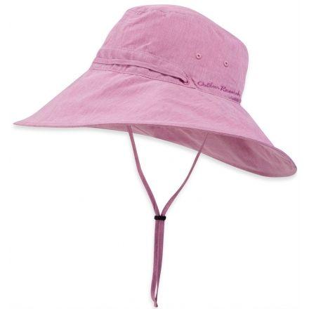 Outdoor Research Mesa Verde Sun Hat - Womens 244077-0323016 ea1214f171d8