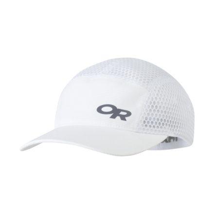 Outdoor Research Mesh Running Hat Men S Campsaver