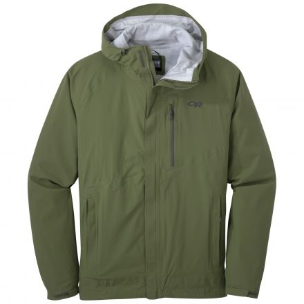 909ac494d9f Outdoor Research Panorama Point Jacket - Mens