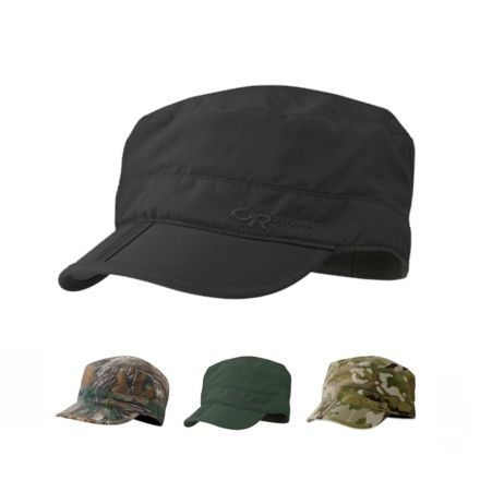 46f439989f329 Outdoor Research Radar Pocket Cap — 51 models