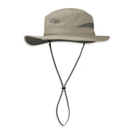 Outdoor Research Sentinel Brim Hat — CampSaver be73f3f5443d