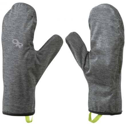 39c2b03ab Outdoor Research Shuck Mitts - Men's