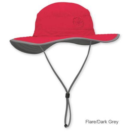 e9f6d458 Outdoor Research Solar Roller Women's - Sky/Dark Grey XL — CampSaver