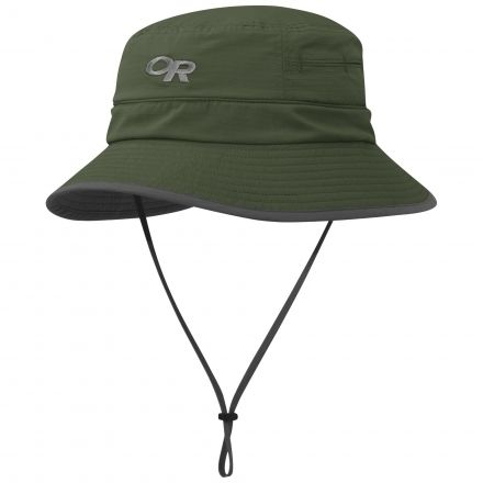 44595d3b0 Outdoor Research Sombriolet Sun Bucket Hat
