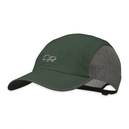 Outdoor Research Swift Cap — CampSaver ae7c0e17bac8