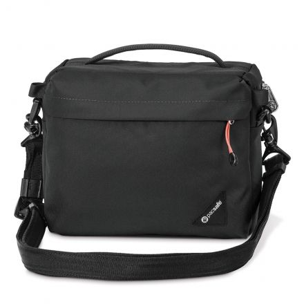 Pacsafe Camsafe LX4 Anti-Theft Compact Camera Bag — CampSaver