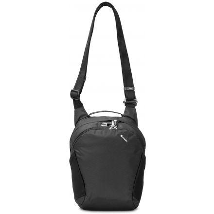 Pacsafe Vibe 300 Anti Theft Travel Bag Black