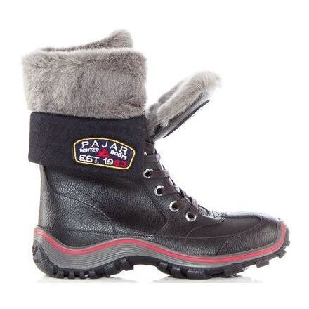 3f7ad8a0a4055 Pajar Alice Native Winter Boot - Women's