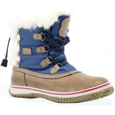 — Ice Campsaver Pick Pajar Boot Winter Women's b6gy7IfvY