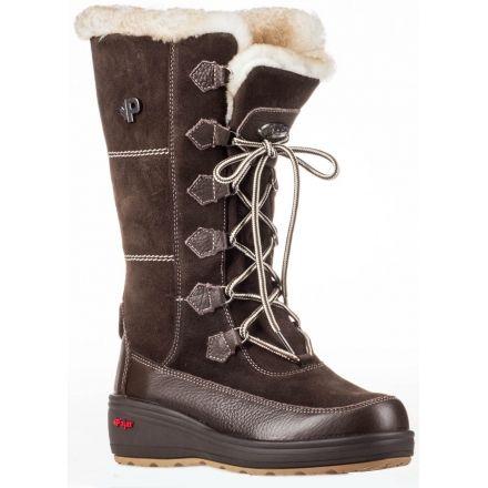 57031d3a1276ac Pajar Nicole Winter Boot - Women s — CampSaver
