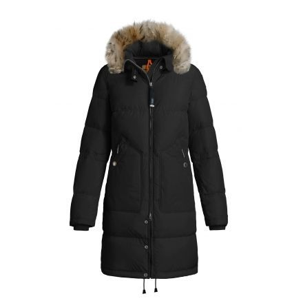 parajumpers light long bear cappuccino