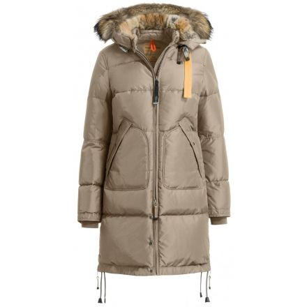 parajumpers Long Bear promocje
