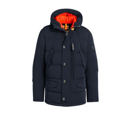 Parajumpers Marcus Insulated Urban Jacket Men's