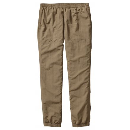 e126e012da42 Patagonia Baggies Pant - Men s -Ash Tan-Small-Regular Inseam