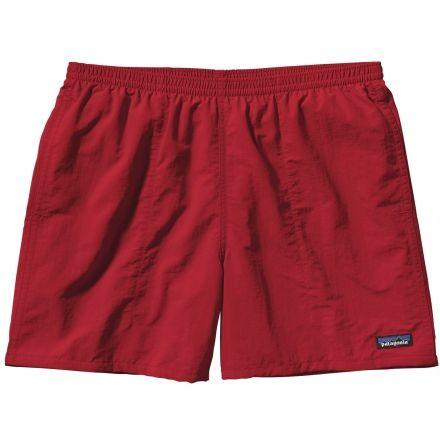 98168260d95c70 Patagonia Baggies Shorts - Mens — CampSaver