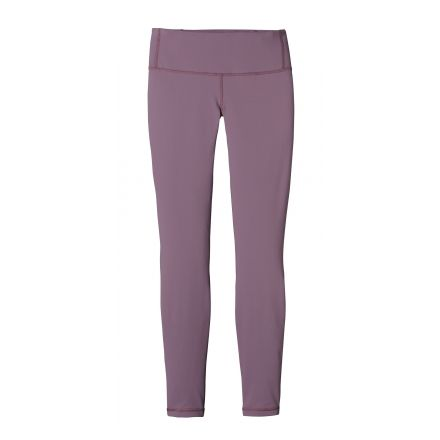 41b664504bee0 Patagonia Centered Tights - Womens — CampSaver