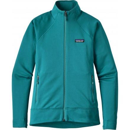 Patagonia Crosstrek Jacket Women S Campsaver