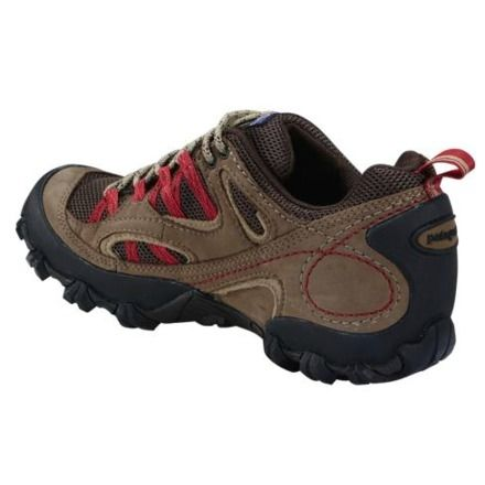 09456c59ad2 Patagonia Drifter A C Shoe - Women s — CampSaver