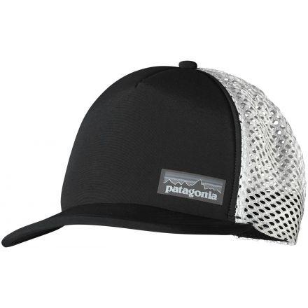 Patagonia Duckbill Trucker Hat - Mens — CampSaver 29c0c6c9f9da