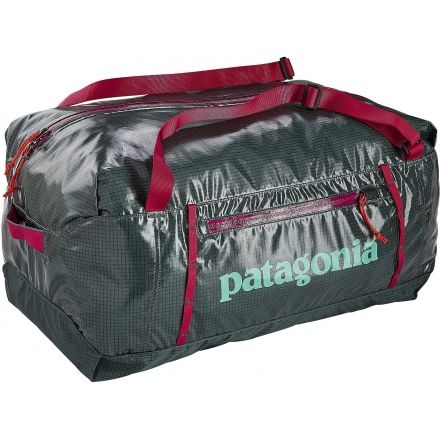 patagonia black personals This article was originally published on moneytalksnewscom as 'patagonia to donate all black friday sales to charity' more from money talks news 50 retailers offering cash back on top of.