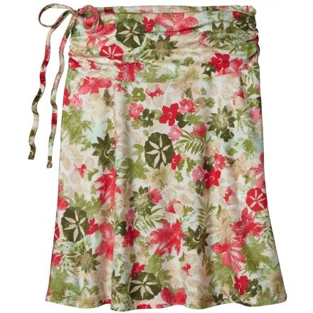 f1048b704d Patagonia Lithia Skirt - Womens — CampSaver