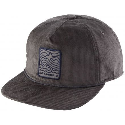 aded5711 Patagonia Seazy Breezy Corduroy Hat — CampSaver