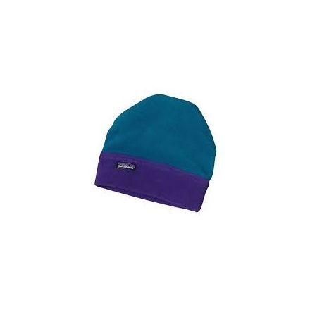4bee4e106e0 Patagonia Synchilla Alpine Hat - Men s-Underwater Blue-Small