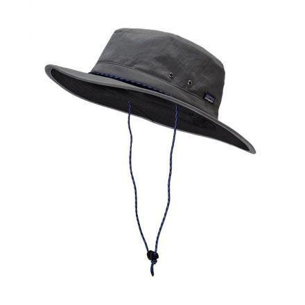 978774625cf82 Patagonia Tenpenny Hat - Mens-Forge Grey-Large