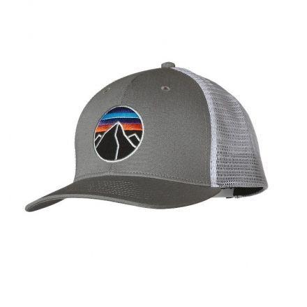 Patagonia Trucker Hat - Men s — CampSaver 071e4c78e630