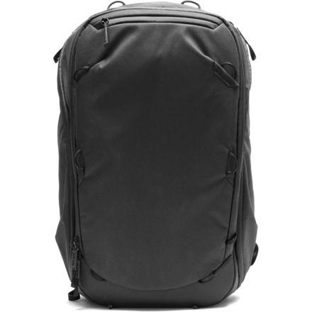 c8a8f75e14cc Peak Design Travel Backpack