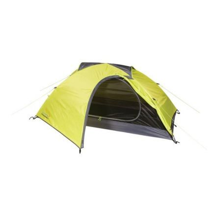 Peregrine Radama 1 Tent and Footprint - 1 Person 3 Season  sc 1 st  C&Saver.com : footprint tent - memphite.com