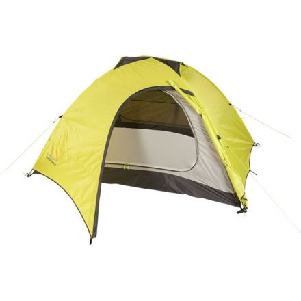 Peregrine Radama 2 Tent and Footprint - 2 Person 3 Season  sc 1 st  C&Saver.com & Peregrine Radama 2 Tent and Footprint - 2 Person 3 Season 580431 ...