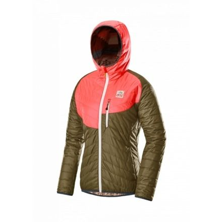 8a5871b507 Picture Chloe Synthetic Insulated Jacket - Womens