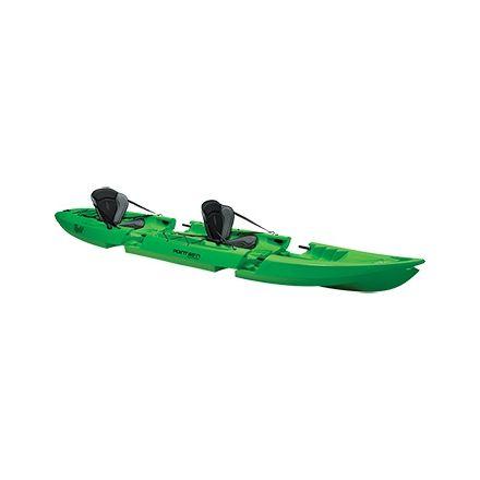 Point 65 Tequila Gtx Tandem Kayak