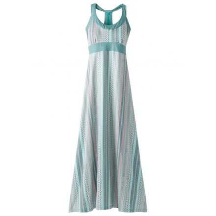 ccf1f7570dd Prana Cali Maxi Dress - Women s — CampSaver