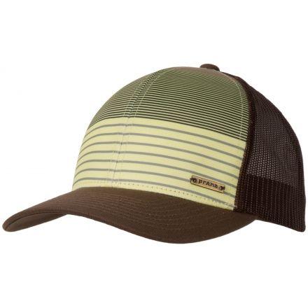 efba48895 Prana Kolten Trucker Hat - Men's — CampSaver