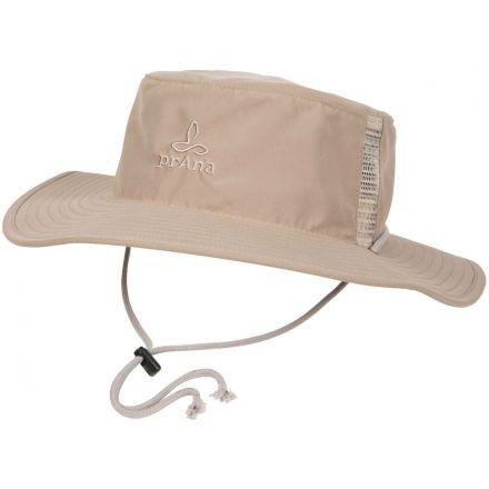 8de5b2f84 Prana Mojo Sun Hat - Men's — CampSaver