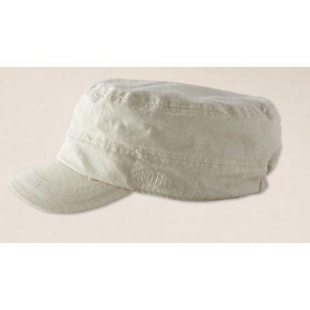 Prana River Cadet Hat — CampSaver