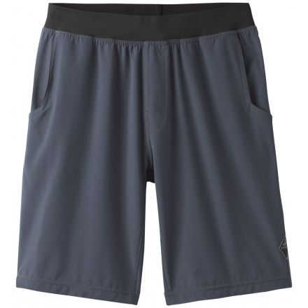 61fd25796f prAna Super Mojo Short - Men's, Coal, X-Large, M31170408-COAL