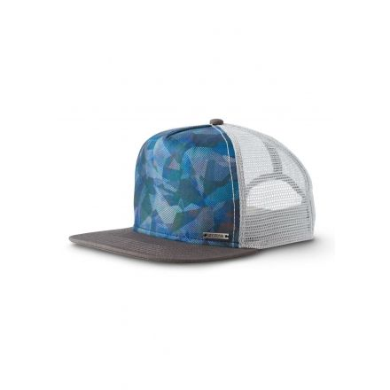 a14675b34541d Prana Vista Trucker Hat - Mens