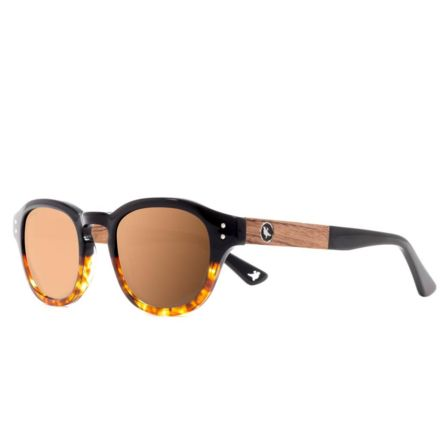 9189fb19bb Proof Eyewear Atlas Eco - Unisex