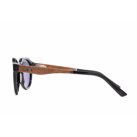 0ed1db96d2341 Proof Eyewear Goodson Eco - Unisex gdnblkpol2 with Free S H — CampSaver