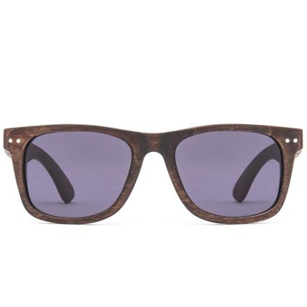 c967f7eae6 Proof Eyewear Ontario Wood - Unisex with Free S H — CampSaver