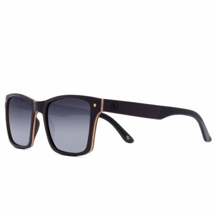 86869056a9 Proof Eyewear Tamarack Wood - Unisex tamebpol with Free S H — CampSaver