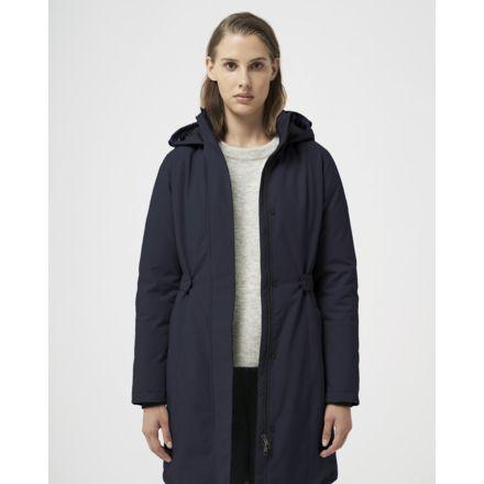 Quartz Co. Down Insulated Winter Jacket Made in Canada ...https://quartz-co.com winter coat manufacturers
